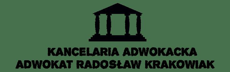 Rozwód Kielce I Kancelaria Adwokacka Adwokat Kielce Rozwody